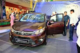 mitsubishi brunei proton saga and persona now available in brunei autoworld com my