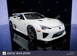lexus supercar sport lexus lfa stock photos u0026 lexus lfa stock images alamy