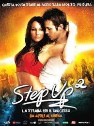 film gratis up step up 2 la strada per il successo 2008 cb01 eu film gratis
