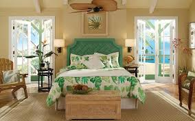 tropical colors for home interior bedroom paint color selector the home depot