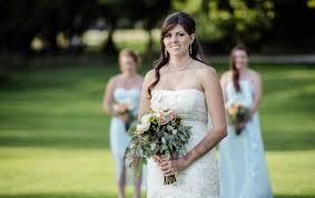 wedding flowers kitchener alana zattuvision
