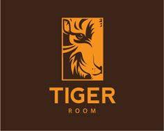 tigers mascot sports design tigers logos and sports