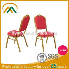 wholesale banquet chairs wholesale banquet chairs suppliers and