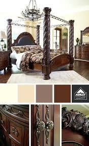 ashley furniture north shore bedroom set price north shore bedroom set north shore queen sleigh bedroom set