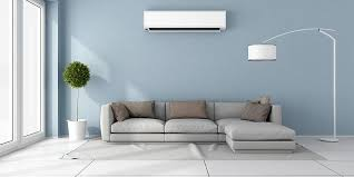 Wall Air Conditioner Cover Interior How To Choose The Best Ductless Air Conditioner