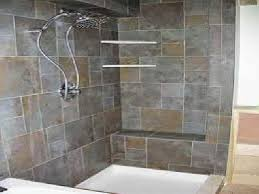simple bathroom tile designs gallery of simple bathroom shower tile ideas facelift popular