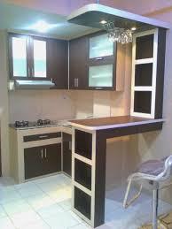 design interior of kitchen amazing simple kitchen design on stunning simple home kitchen design