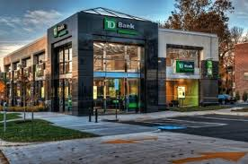 td bank hours for schedule banking operation ibank hours