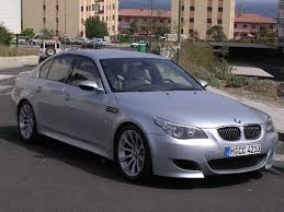 bmw m5 2004 2004 bmw m5 reviews msrp ratings with amazing images