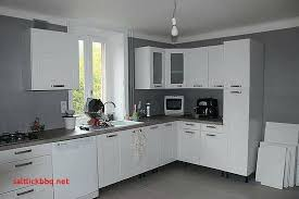 cuisine faience faience cuisine faience cuisine et blanc cuisine