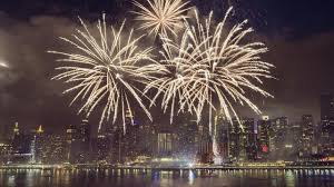 Where To Buy Sparklers In Nj Here Are The Fireworks Laws By Each State Abc7ny Com
