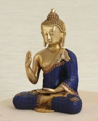Jersey Home Decor Fountains Home Accents Terrariums Buddha Fountains Buddha Wall Art And More