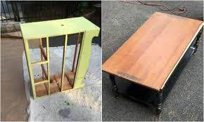 dresser kitchen island how to turn an dresser into a rustic kitchen island cart