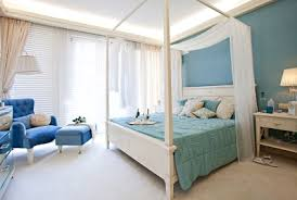 Small Bedroom Design Ideas On A Budget Bedroom Decor On A Budget Spring Decorating Ideas Jpg Beauteous