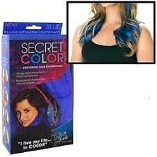 hair extensions as seen on tv headband as seen on tv hair extensions ebay