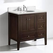 Vanity For Bathroom Sink Discount Bathroom Vanities