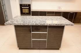 Kitchen Cabinets Ideas  Cls Kitchen Cabinet Inspiring Photos - Cls kitchen cabinet