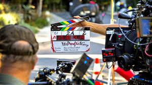 are film tax credits cost effective la times