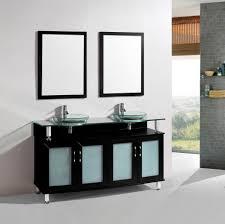 Bathroom Vanity Stores Brilliant Bathroom Vanity Stores With Home Designs Near Me Fresh