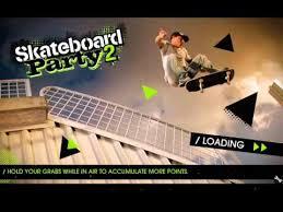 skateboard apk version skateboard 2 apk