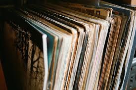 albums beatles colorful vintage image 417383 on favim