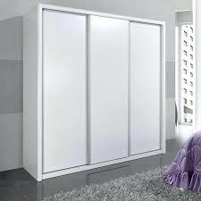 grande armoire chambre grande armoire de rangement grand salon grande armoire de rangement