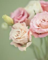 shabby flowers 365 days of shabby chic decor resources flowers vases 1 11