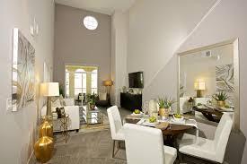 360 luxury apartments rentals san diego ca apartments com