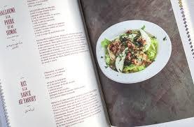 beau livre de cuisine la cuisine libanaise food drinks youpiwine