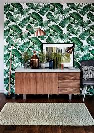 best 25 60s home decor ideas on pinterest vintage furniture