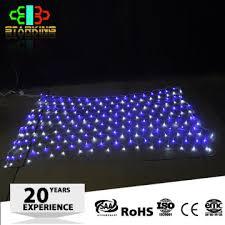 led christmas lights wholesale china st 401 2 1m 438 china guzhen led light rave party decorations led