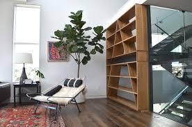 Black Rabbit Portland Oregon Custom Furniture Design - Custom furniture portland