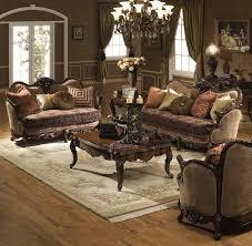 Living Room Luxury Furniture Henredon Living Room Luxury Furniture Sofa Loveseat