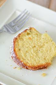 butter pound cake recipe easy and simple