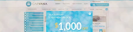 black friday car deals where to get the best black friday car deals carvana blog a