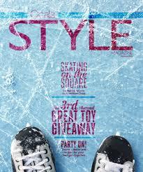 ocala style magazine dec u002713 by ocala publications issuu