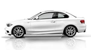 bmw 1 series saloon 2016 scoop from car by car magazine
