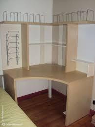 bureau ikea mikael bureau d angle blanc ikea bureau angle ikea place