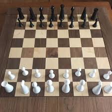 herman ohme u0026 drueke board chess forums chess com
