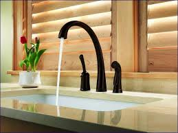 kitchen room hands free kitchen faucet bronze kitchen faucets
