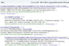 Unix Resume Job by Example Resume Target Job Title Create Professional Resumes