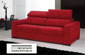 canapé lits activités de espace convertible commerce spécialisé dans le