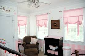 once upon a time nursery design dazzle