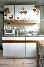 covering cabinets with contact paper covering furniture with contact paper kitchen designs contact paper