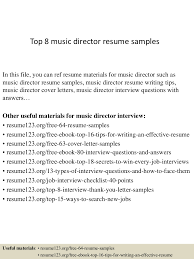 Musical Theater Resume Sample by Music Production Resume Sample Music Resume Job Resume Copy Editor