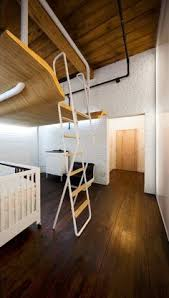 Loft Apartment Bedroom Ideas Contemporary Bedroom Design Small Space Loft Bed Teenager Student