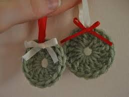 374 best crochet images on crafts