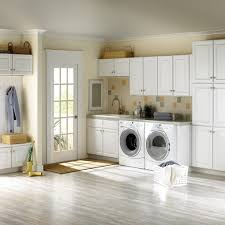 Laundry Room Storage Cabinet by Small Laundry Room Storage Solutions Photo By The Container Small