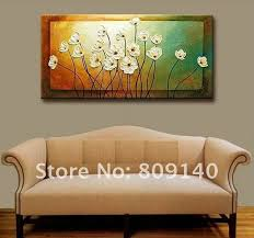 paintings for office office table
