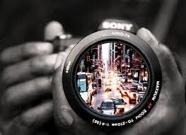 Types Of Photography Types Of Photography My Vision Through My Lenses Fotografie